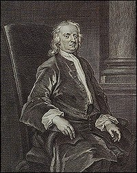 Isaac Newton's Legacy on Display at New York Public Library ...