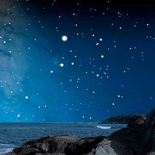 Your Own Constellation 52A1F834-FD5E-0493-FBBDE8D6A42F2DDE_1