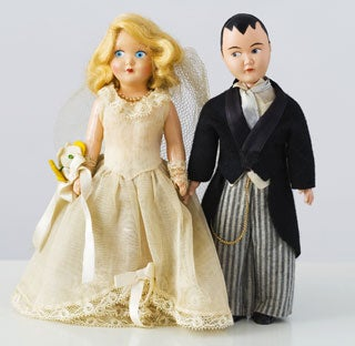 bride-and-groom-dolls