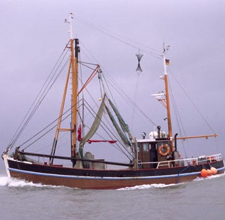 trawler-in-north-sea