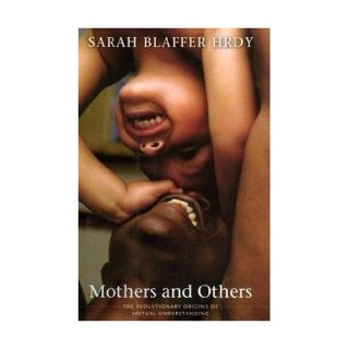 Mothers and Others cover