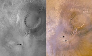 mars-viking-dust-devil