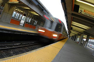 boston t station mbta cards hacked defcon