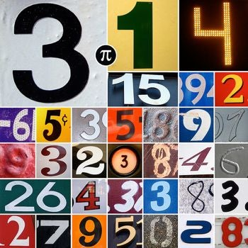 Happy 3/14, also known as pi day - News Blog - Scientific American ...