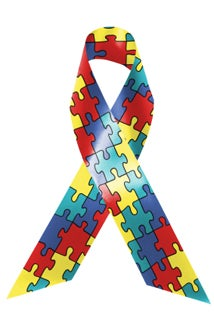 Holiday Gift Ideas for Children with Autism | Autism Key