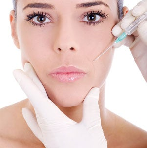 botox fda warning death adverse effects