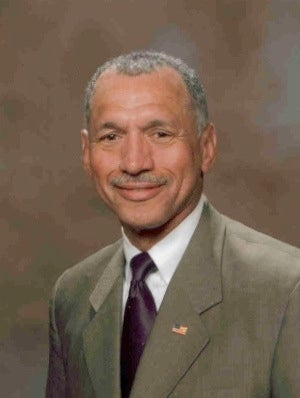 Charles Bolden, NASA, Obama