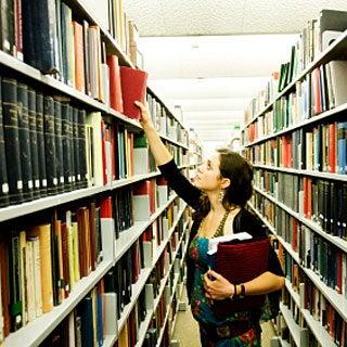 [Image: College_student_wondering_things.jpg]