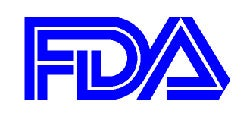 FDA Huntington's disease chorea Xenazine