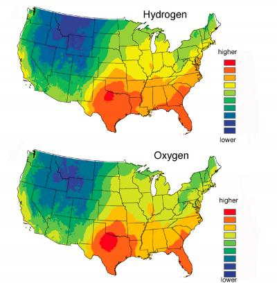 isotope-US-map