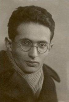 MBronstein_1937