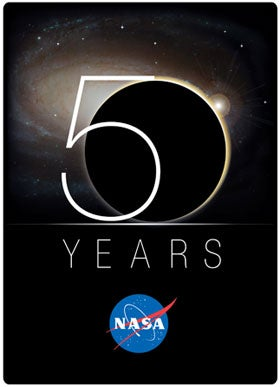 NASA-50-years-logo.jpg