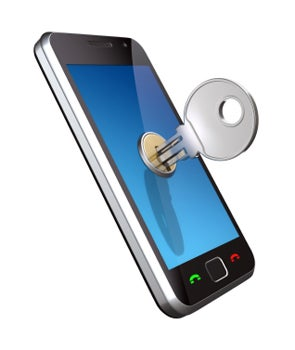 phone hack, mobil, wireless, security, privacy