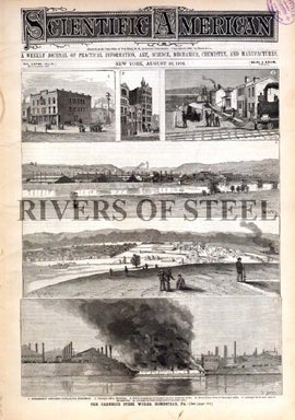 carnegie-steel-works-scientific-american-cover