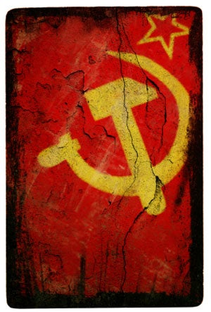 essays on the fall of communism Communism's most important goal was to spread communism from country to country till the whole planet was at a communistic country in their own eyes, this made the world a better place, but it also eliminated the resistance of countries with different government systems (overstreet.