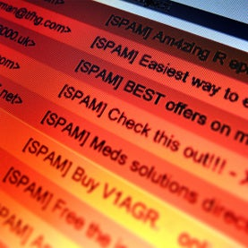 spam,e-mail,security,privacy