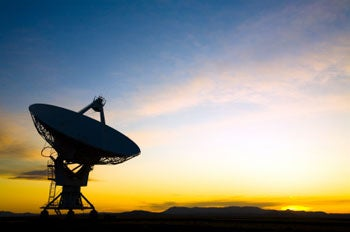 FCC,wireless,radio, astronomy