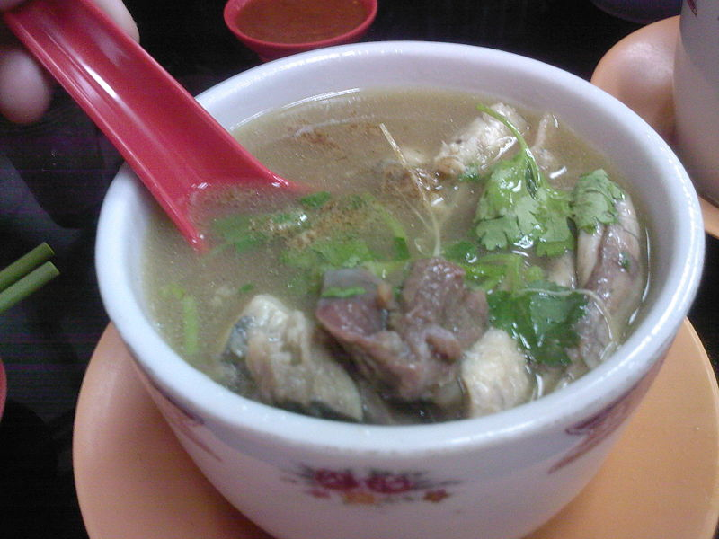 ШУТКИ ОТ ЗМЕЯ Turtle_soup_chinese