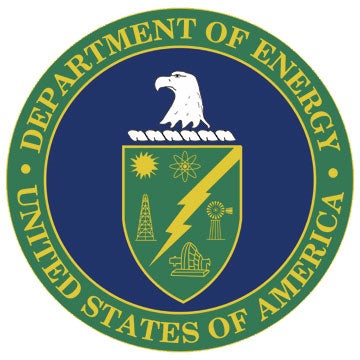 department of energy fails energy audit
