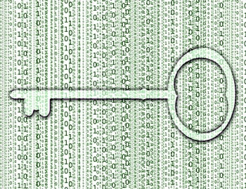 encryption,security,privacy,data