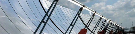 archimede-solar-thermal-power-plant