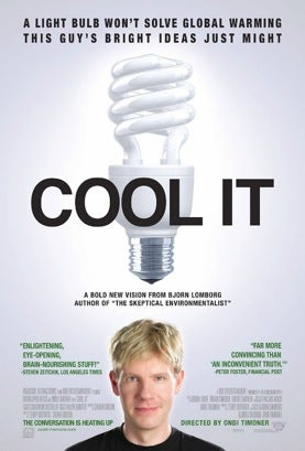 http://www.scientificamerican.com/media/inline/blog/Image/cool-it-movie-poster.jpg