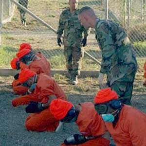 detainee cia interrogation torture human research experimentation
