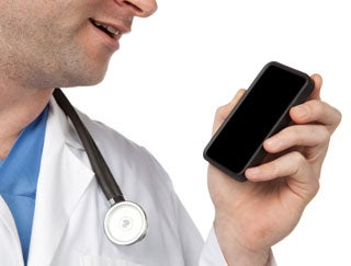 doctors medical health apps fda regulation