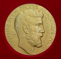The Fields Medal in Mathematics