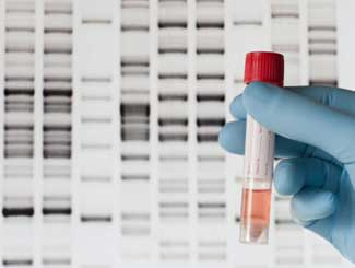 should genetic tests be marketed directly to consumers?