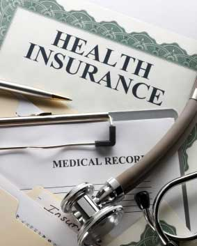 lack of health insurance causes deaths