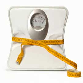 ideal bmi healthy adults