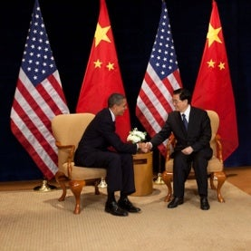 obama-jintao-meet-in-south-korea