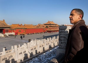 obama-in-forbidden-city