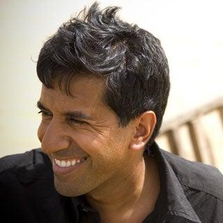 Sanjay Gupta (neurosurgeon)