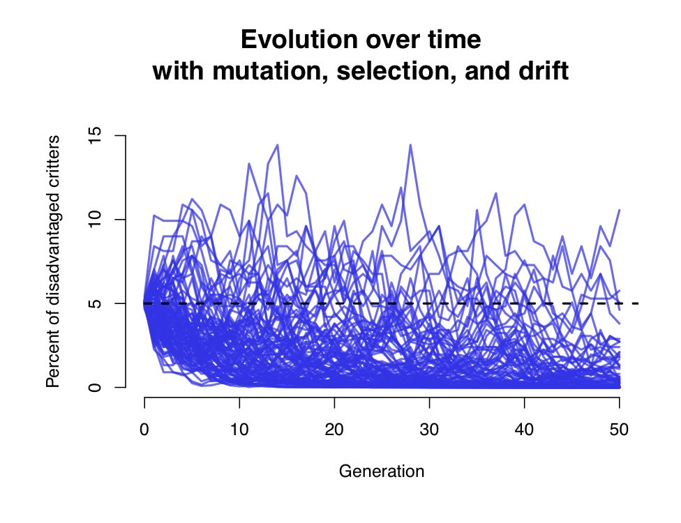 sexual dimorphism and human evolution essay Start studying sexual dimorphism learn -male-male competition and mate choice females= sexual selection-expect evolution of differences in human-mate choice.