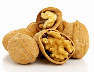 walnuts, breast, cancer