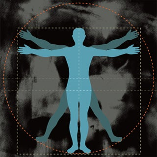 The Mind-Body Problem: Scientific American