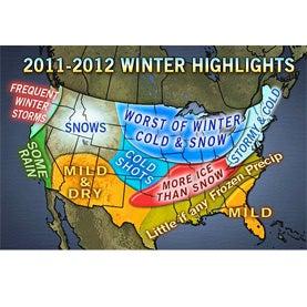 brutal-winter-predicted-for-us_1.jpg