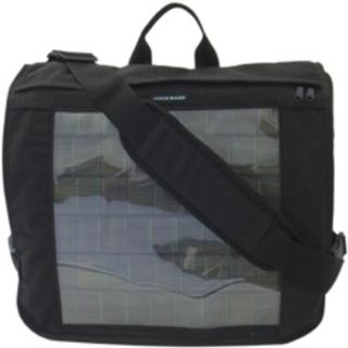 solar-tote-ecofriendly-sustainable-goods