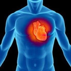 Firizo: Childlessness May Increase Men's Heart Disease Risk