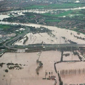 UK-flood-2000