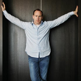 greg-graffin