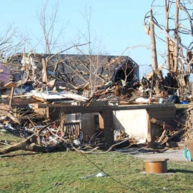 deadly-march-tornadoes-were-firest-billion-dollar-disaster-of-2012_1.jpg