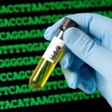 CODE OF ETHICS Two California colleges will analyze student DNA in new controversial projects.