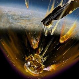 mars probe failures - photo #35