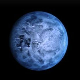 http://www.nature.com/news/first-distant-planet-to-be-seen-in-colour-is-blue-1.13376