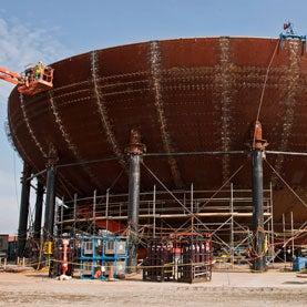 vogtle-3-reactor-vessel-head-bottom