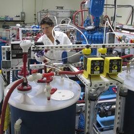 simbol-lithium-process