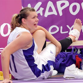 olympics, summer olympics, winter olympics, injuries